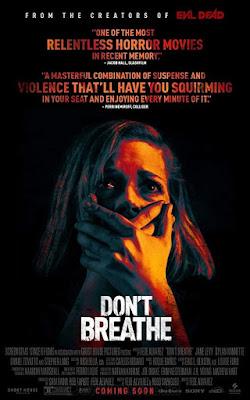 Sinopsis film Don't Breathe (2016)