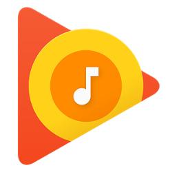 Begini Cara Setting Kualitas Suara Google Play Music Terbaru