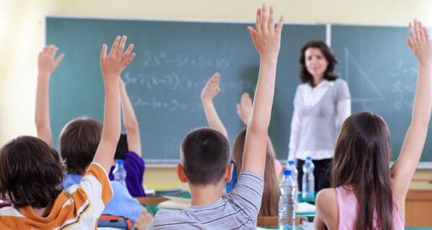 تقرير: ارتفاع نسبة الإقبال على التعليم الخصوصي بالمغرب