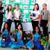 Escola Municipal de São Desidério culmina projeto sobre sustentabilidade
