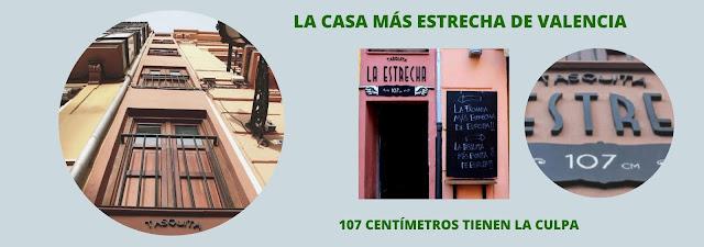 casa_mas_estrecha_europa