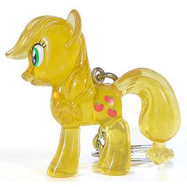 MLP Keychain Applejack Figure by Basic Fun