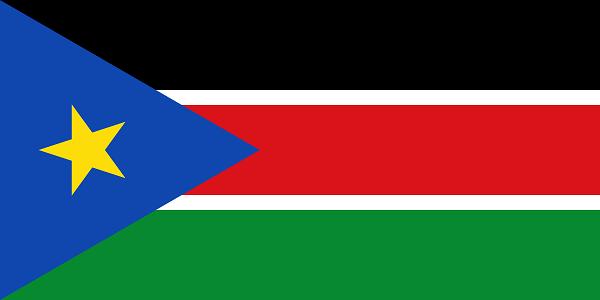 Güney Sudan Nasıl Bir Ülke? Başkenti Neresi?