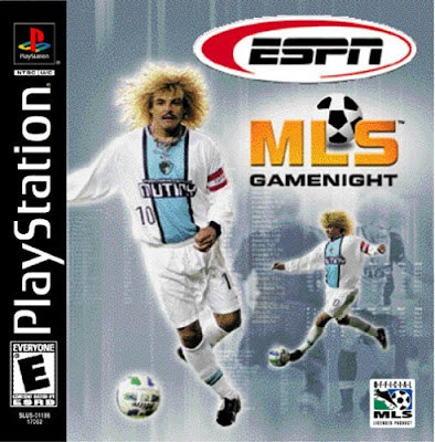 descargar espn mls gamenight psx mega