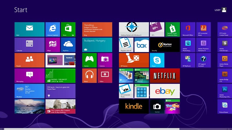 Free Download Windows 8.1 Pro Terbaru Final Full Version