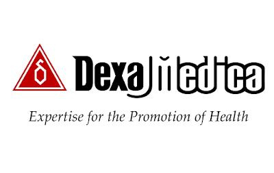 Rekrutmen PT Dexa Medica Desember 2019