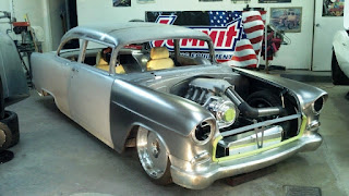 project_xbox_1955_chevy_with_1500_hp_lsx_01-1024x576
