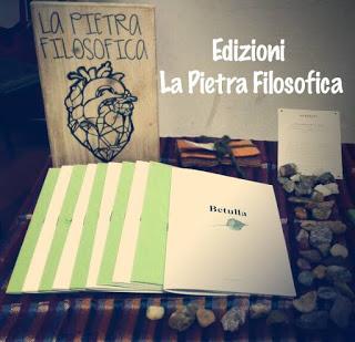 Plaquettes, Leporelli, Librini...