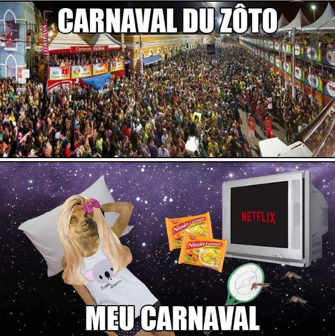 carnavalzoto.png (662×663)
