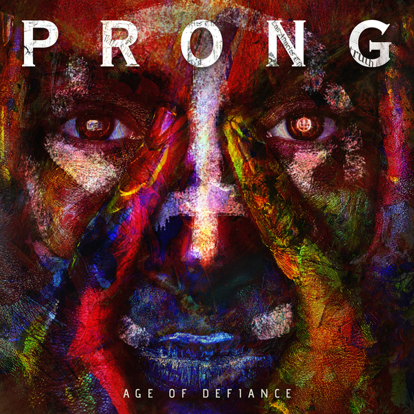 "Prong - ""Age of Defiance"" Review"