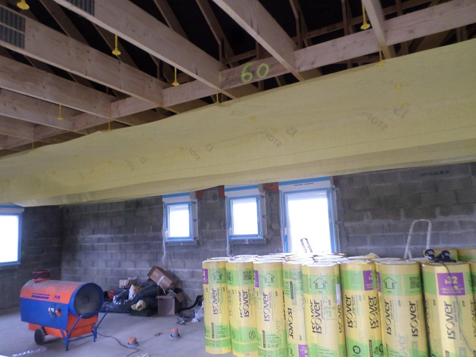 autoconstruction basse normandie plafond membrane elec placo plafond. Black Bedroom Furniture Sets. Home Design Ideas