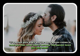 Best love quotes for him or her