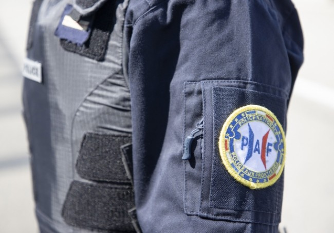 Orly : un policier français aurait transmis des centaines de fiches S au Maroc