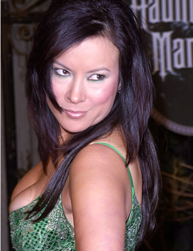 Michelle maylene playboy pictures