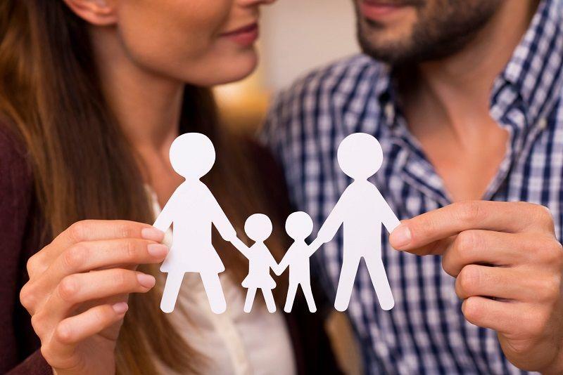 18 Coisas Que Você Deve Fazer Enquanto se Prepara Para a Gravidez