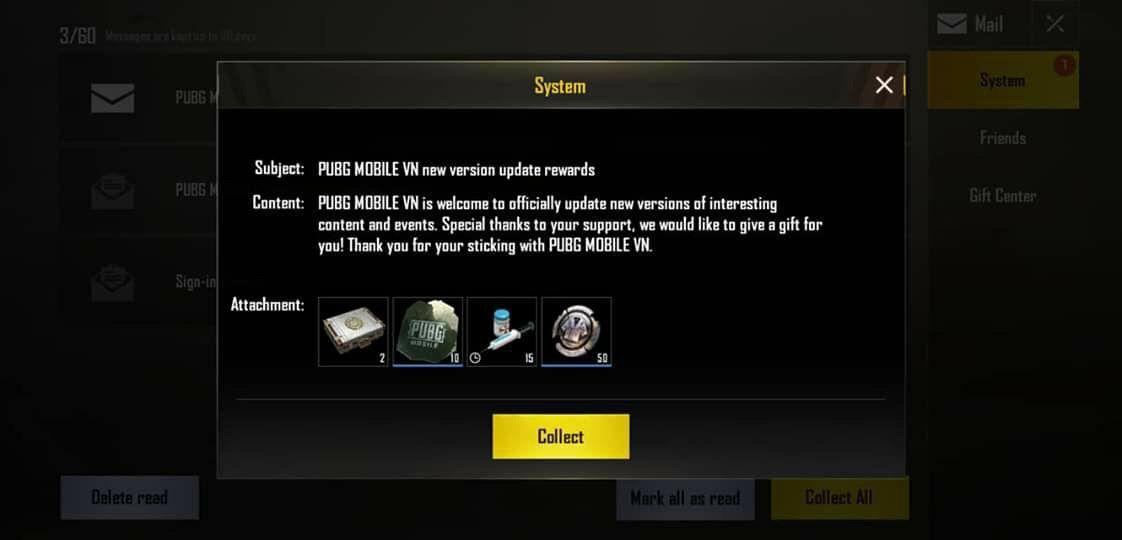Pubg Vpn Tricks New - Pubg Free Bp Coin