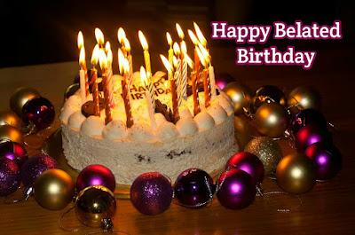 ucapan happy belated birthday bahasa indonesia
