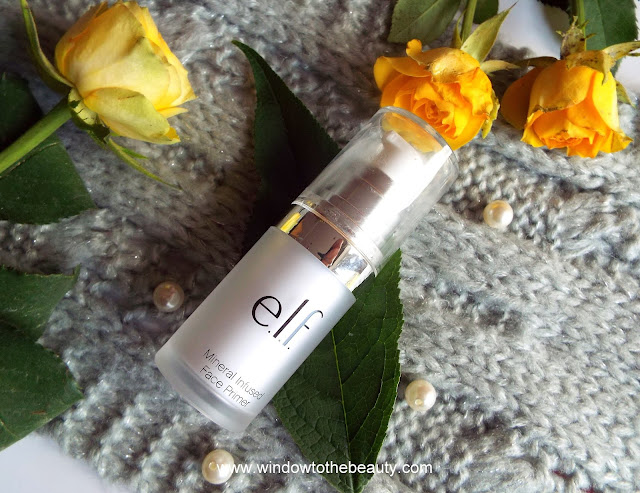 Elf Primer review
