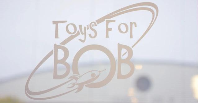Toys for Bob, produtora de Crash e Spyro, passa a dar suporte a Call of Duty: Warzone (Multi)