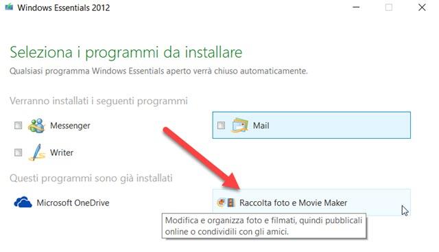 programmi-installare
