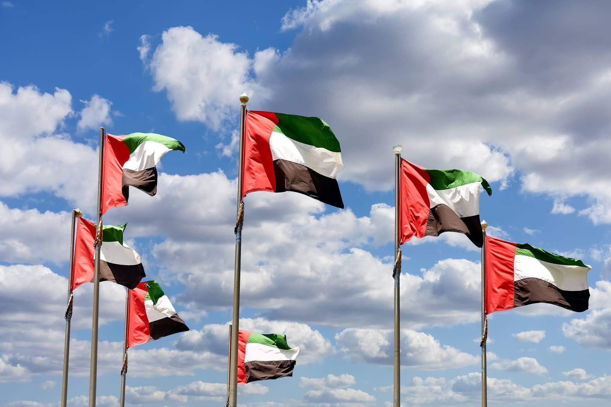 تقديراً لجهود دولة الإمارات.. اعتماد 30 يناير يوماً عالمياً للأمراض المدارية