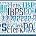 बैंकिंग की परीक्षाओं में इन टेक्निकल शब्दों को जानने की जरूरत-  Tips To Crack Banking Exams