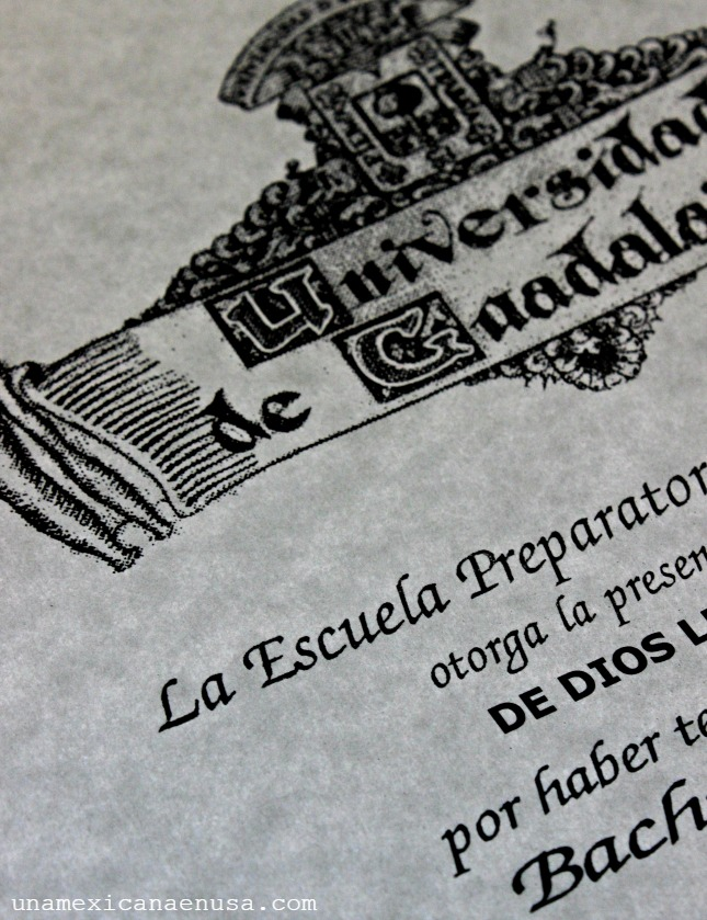 Una Beca puede hacer la diferencia al ir a la Universidad para estudiantes Hispanos