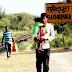 गांव वालों के चंदे से चलता है ये रेलवे स्टेशन, ऐसे चल रही हैं यहां की व्यवस्था
