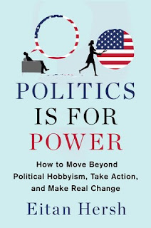 politics-is-for-power-9781982116781_lg.j