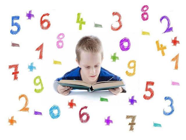 Math Ganit Ki Paheli or Math Puzzle in Hindi