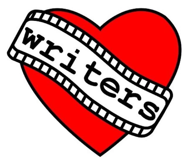 Menulis Flash Fiction Dalam Sekejap