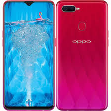 OPPO F9 CPH1823 FLASHING METHODE WITHOUT AUTH LATEST 2020