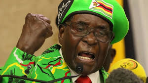 15 facts about Robert Mugabe of Zimbabwe-historicalville.com