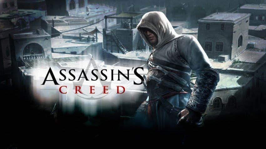 assassins-creed-directors-cut-edition