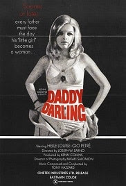 Daddy Darling 1970 Watch Online