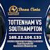 Prediksi Skor Bola Tottenham Hotspur Vs Southampton Kamis, 06 February 2020