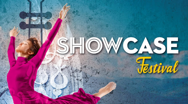 Το «Showcase Festival» ανοίγει τις πύλες του στο λιμάνι της Καλαμάτας