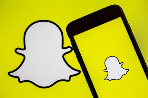 Snapchat will remind you to clear your friends list