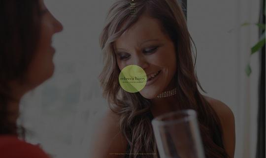 Creative website 12