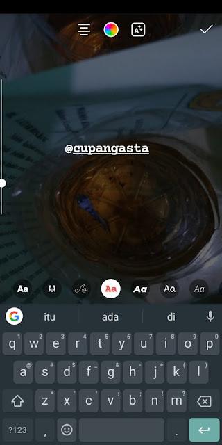 Cara Tag dan Mention di Instagram (16)