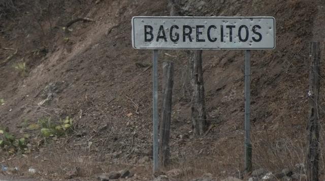 Nos dejaron solos dijeron tras  las las balaceras de la guerra interna de Cártel de Sinaloa