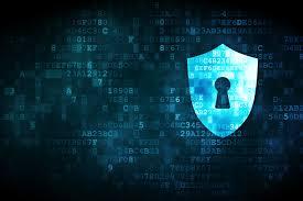 eset smart security 11 license key 2019