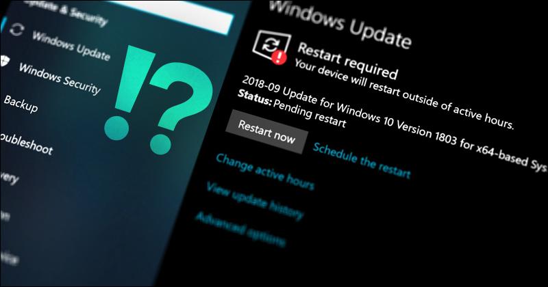 لماذا-يحتاج-ويندوز10-إلى-هذا-الكم-من-التحديثات