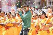 Policeodu Movie Stills-thumbnail-3