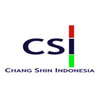 PT Chang Shin Indonesia