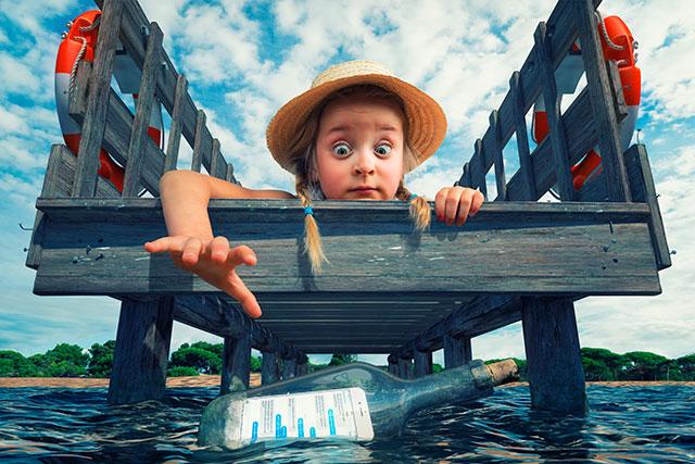 35_Photoshop_children_designs_that_will_inspire_you_by_saltaalavista_blog_image_09