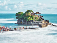 Tepat Wisata di Bali yang Menyenangkan