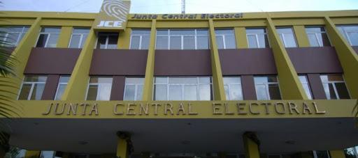 JCE: A partir 5 de abril no será necesario legalizar actas en algunas oficialías