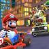 Mario Kart Tour e Call of Duty estão entre os destaques mobile da semana