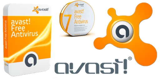 Avast-free-antivirus-to-avoid-Xpp.dipolesfawned.com-virus